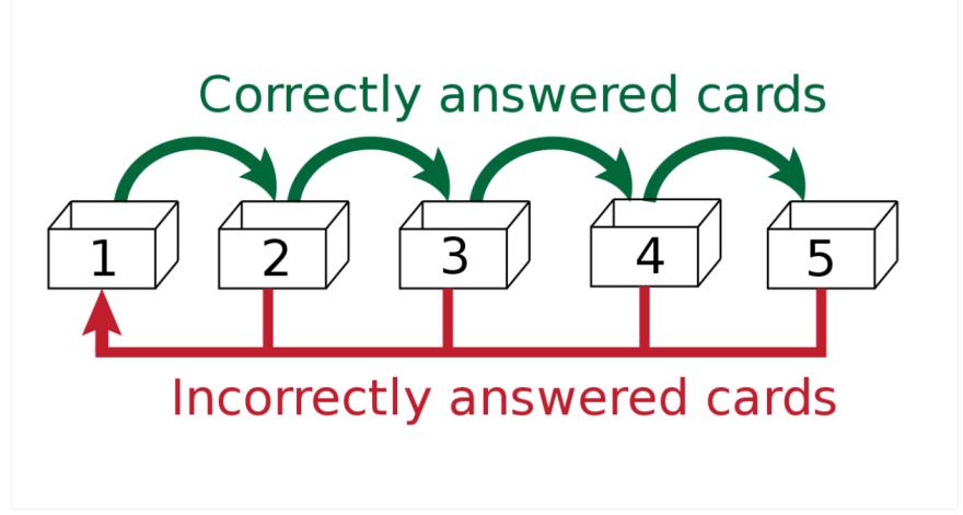 23f4aec96e535b965fab90dd701ae6fd 1024x548 - 【使ってみた】暗記アプリAnkiで単語学習を超絶効率化!