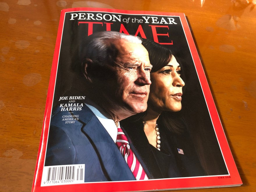 IMG 4186 1024x768 - 【上級編】TIME - Person of the Year 2020を英語で読み解く