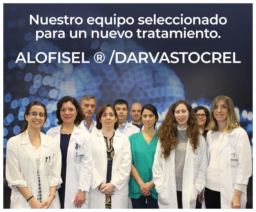tratamiento_ALOFISEL_DARVASTOCREL_CROHN.jpg?fit=1000%2C828