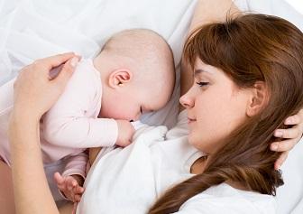 【無痛分娩を考えている人へ】メリットとデメリット、硬膜外麻酔のリスク、僕の妻が体験した医療事故