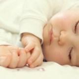 【子供の鉄欠乏性貧血1】乳幼児の貧血のリスク