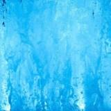 【クラシック音楽】さわやかな気分になれる「水を描いた作品」おすすめ5選