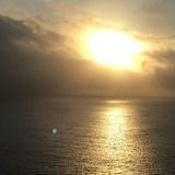 【愛原実鳥さんのセッション3】「過去世」は自分の知られざる一面を教えてくれる