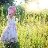 【父から娘へのメッセージ】自分を否定しないでほしい 君はそのままで愛される存在だよ