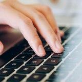 【ブログ運営】毎日発信!60点の記事でもいいから更新し続けることを勝手に宣言します!