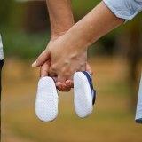 妻の妊娠・出産に男はどう向き合うべきか? 僕の失敗談を反面教師にしてほしい