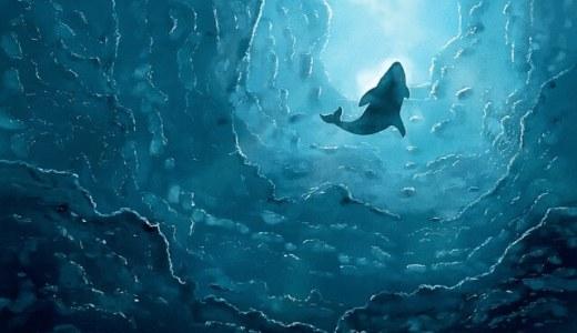 米津玄師『海の幽霊』の壮大なサウンドを奏でる「Ensemble FOVE」とは何者か