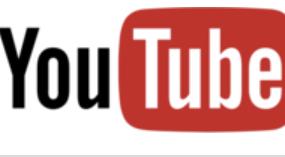 YouTubeお客様の声や動画解説等