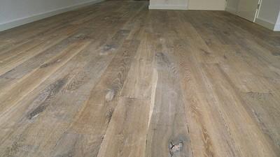 Oude Vloeren Kopen : Kopen van oude eiken houten vloer eiken vloeren