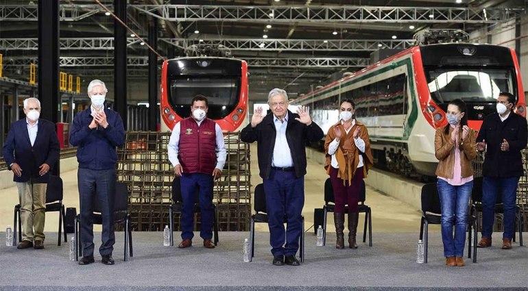 20200911 Supervisioìn del Tren interurbano Meìxico - Toluca 183 (1)