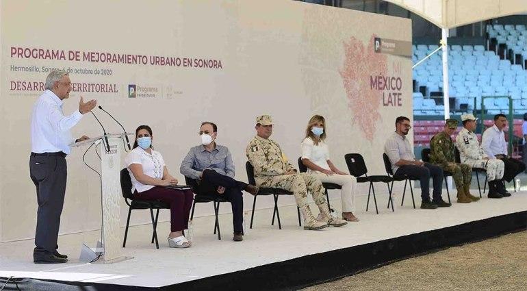 05102020-Programa-de-Mejoramiento-Urbano-Hermosillo-04