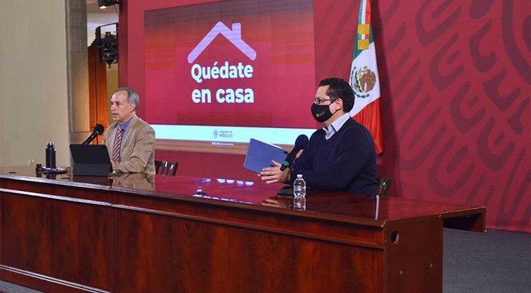 20201016-Conferencia-de-prensa-informe-diario-sobre-coronavirus-covid-19-en-Meixico-349