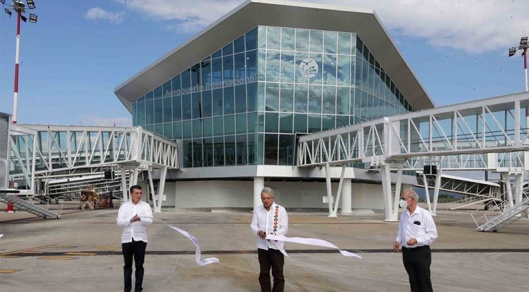 20201017-Ampliacioin-del-Aeropuerto-Internacional-Aingel-Albino-Corzo-362