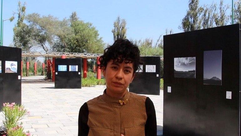 María-Fernanda-Saavedra-Ortiz_Naturae