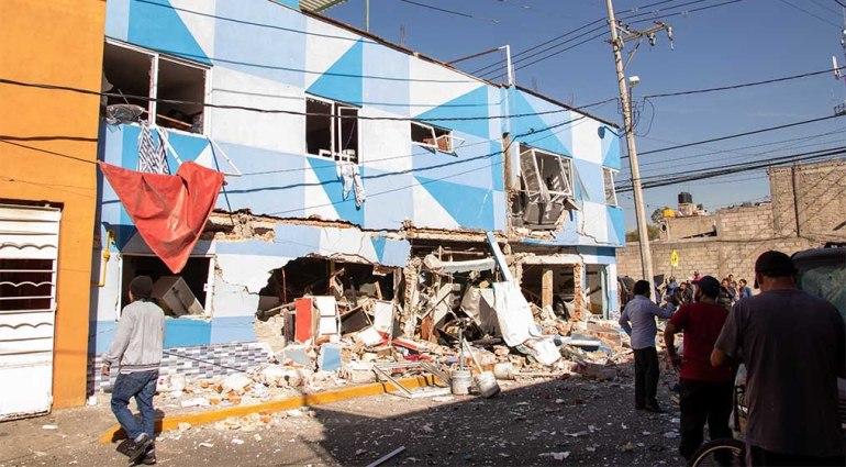 Explosion_Azcapotzalco-16