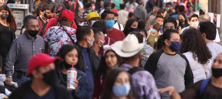 P ciudad de mexico alto contagio covid19 eikoncommx