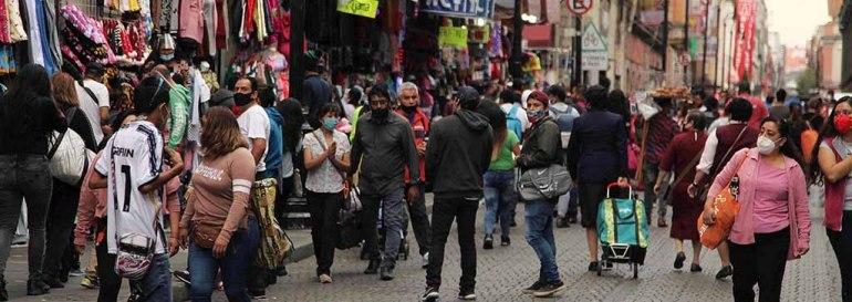 2-vendedores-ambulantes-en-las-calles-eikon-