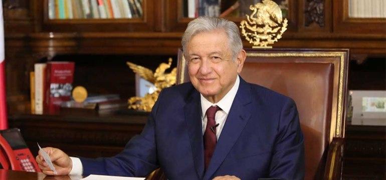25ENE21-Presidente-AMLO-llamada-presidente-Putin-01