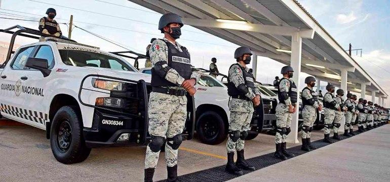 instalaciones-de-la-Guardia-Nacional-en-Culiacan