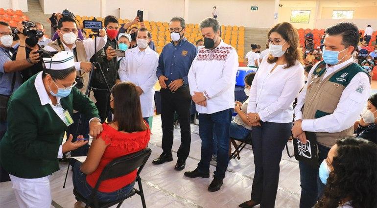 2021-04-20-IMSS-Vacunacion-Chiapas-9013