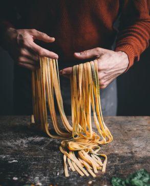 pasta pruneddu francesco