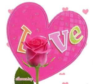 Εικόνες για love