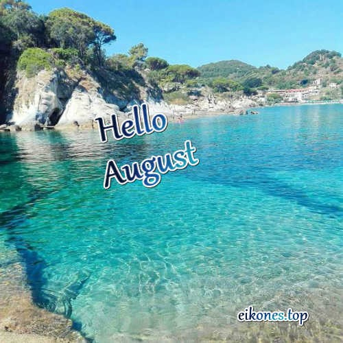 Images for welcome august-eikones.top