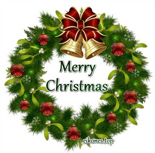 happy christmas pictures-eikones,top