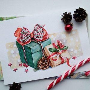 Γιατί κάποιοι «μισούν» τα Χριστούγεννα; Οι ενοχλητικές συνήθειες των γιορτών…