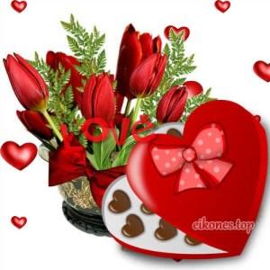 Εικόνες για Love και I Love You