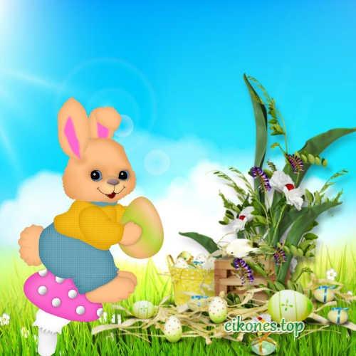 Εικόνες για το Πάσχα.!eikones.top