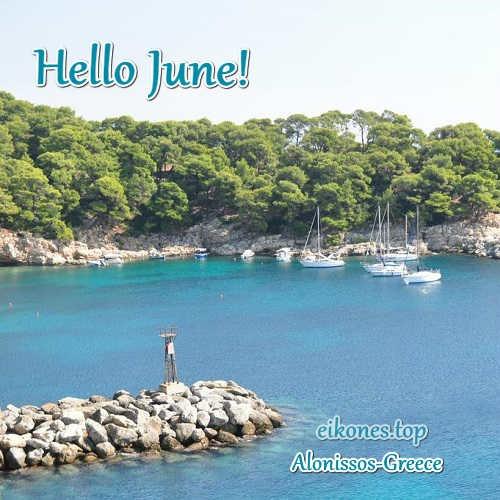 Hello Summer-eikones.top
