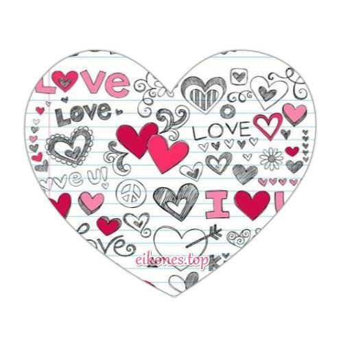 Love Heart Εικόνες Τοπ