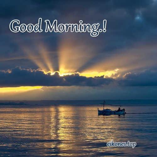Good Morning.!: Όμορφες εικόνες από την ανατολή του ήλιου!