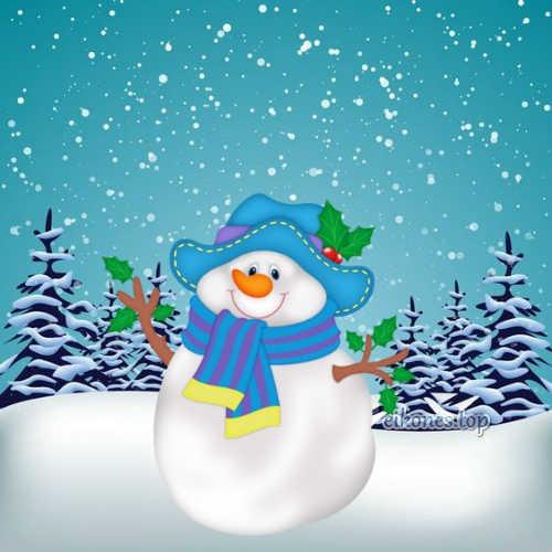 Christmas Images Top!-eikones.top