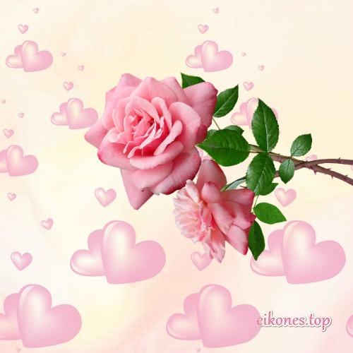 Εικόνες Τοπ Αγάπης Για Ερωτευμένους
