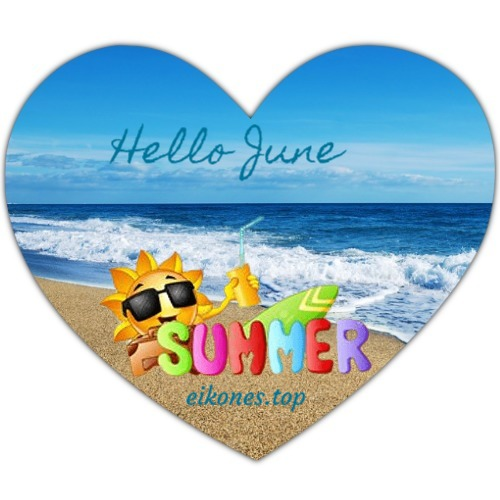 Pictures For June-eikones.top