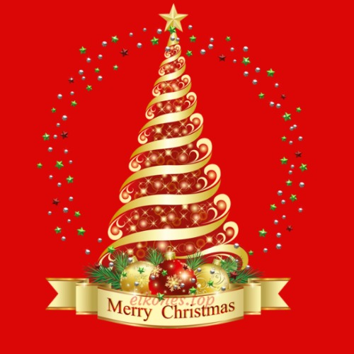 Read more about the article Merry Christmas (εικόνες)