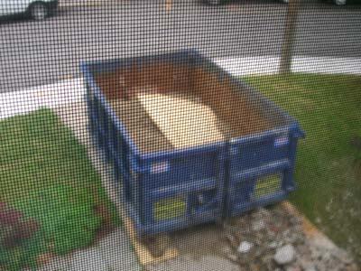 dumpster3.jpg