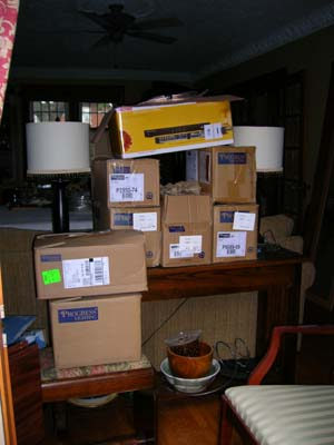 livingroomstorage3.jpg