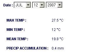 weatherjuly12.jpg