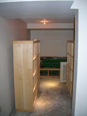 basement2aug15.jpg
