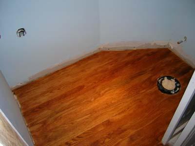 bathroomfloor.jpg