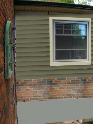 bricklayeringconcept.jpg