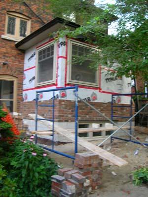 brickwork1.jpg