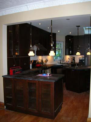 kitchen-1_aug10.jpg