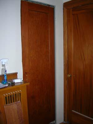powderroomdoor.jpg