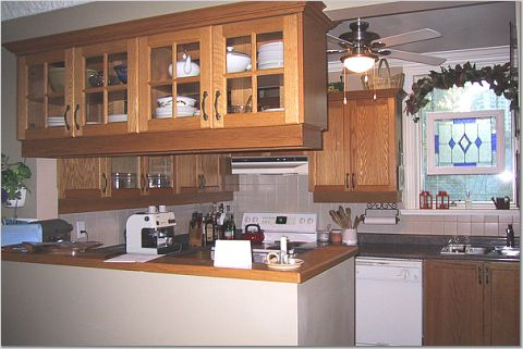 kitchen-before-fr-diningroom.jpg