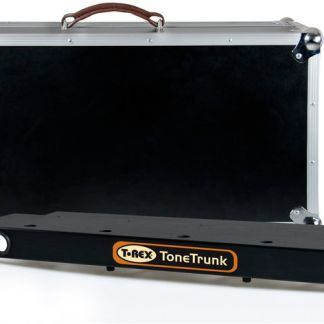 T-Rex Roadcase 70