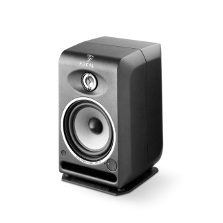 Focal CMS-50 Studio Monitor (p.stuk)